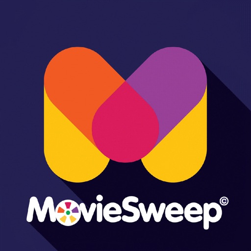 MovieSweep: Cannes Edition