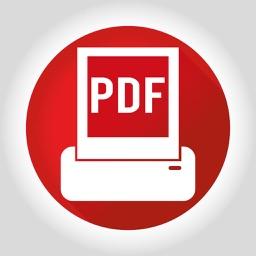 PDF Scanner App -