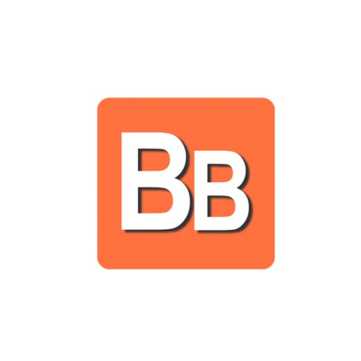 BankrotBroker