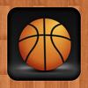 Basketball Stats PRO