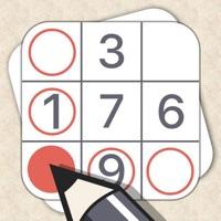 Codes for Sudoku.io Hack