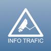 iTrafic Info : info trafic