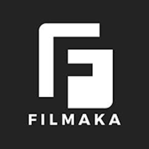 FILMAKA