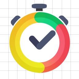 时间日志atimelogger - 优雅的时间管理