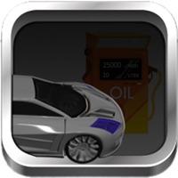 Codes for Zoom Vroom Mini Racer Elite Hack