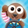 子供のためのアプリ - キッズゲーム 子供