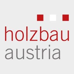 Holzbau Austria