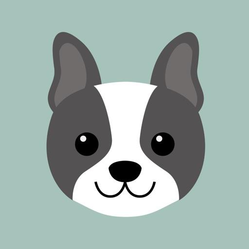 Fur Kids - Dogs