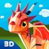 我的小龙生活任务3D