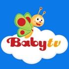 Baby TV Legacy app icon