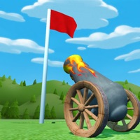Codes for Meat Cannon Golf Hack