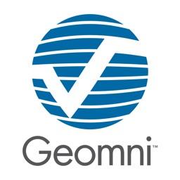 Geomni™ Mobile