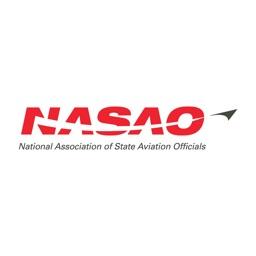 NASAO Conventions