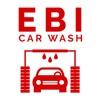EBI Car Wash