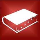 Nave's Topical Bible for iPad icon