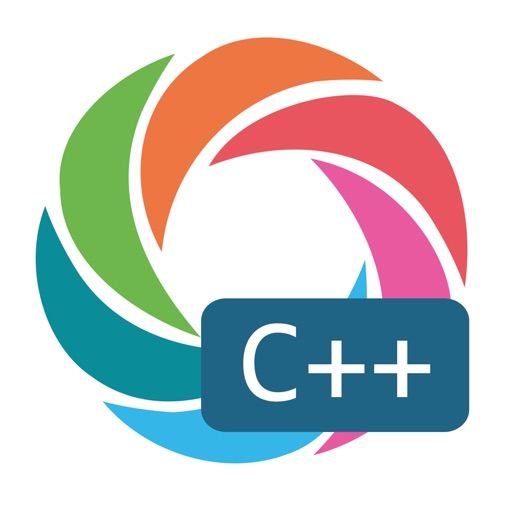 Learn to Code with C++