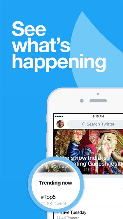 Twitter screenshot-0