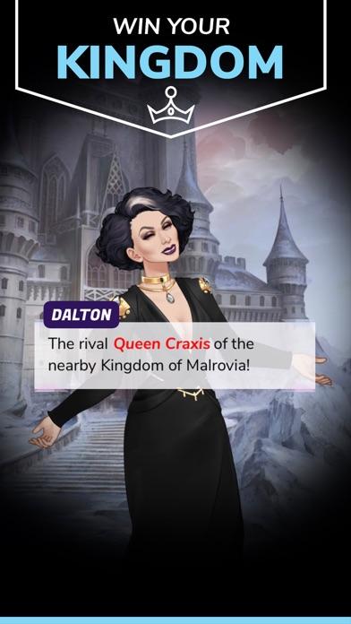 The Royal Pregnancy screenshot 3