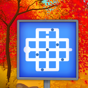 The Witness app