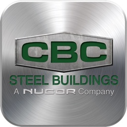 CBC Steel Buildings Toolbox