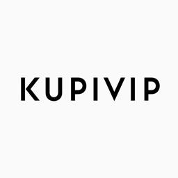 KUPIVIP Premium: одежда, обувь