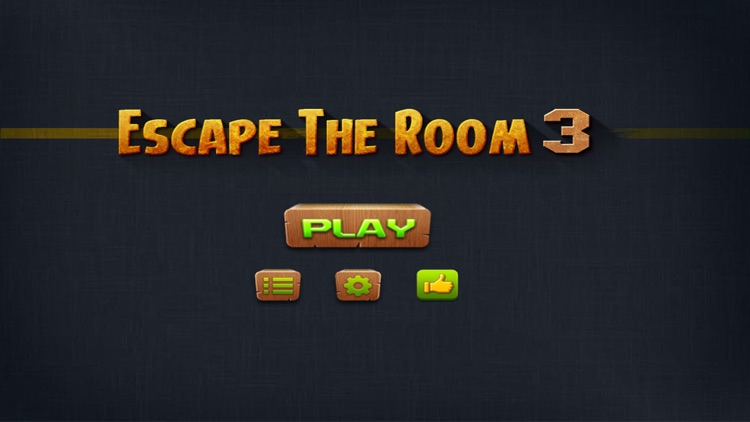Escape The Rooms 3 screenshot-3