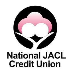 Natl JACL CU Mobile Banking