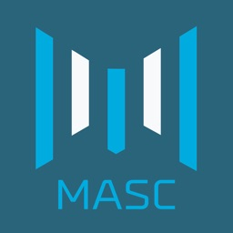 MASC - Unlimited Phone Numbers