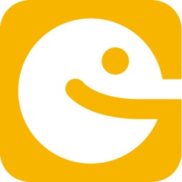 GANMA! - オリジナル漫画が制限ナシで読み放題