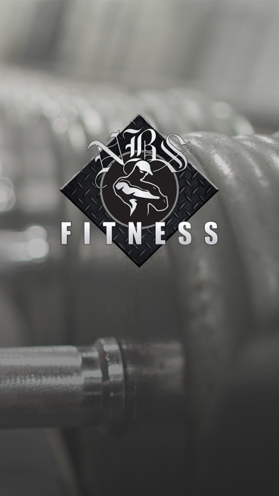 NBS Fitness Mobile | Apps | 148Apps
