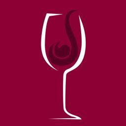 Winery Passport - Wine Guide