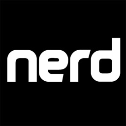 Nerd Partner