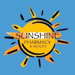Sunshine Pharmacy And Health