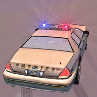 Codes for Extreme Police Cars Simulator Hack