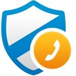 Hack AT&T Call Protect