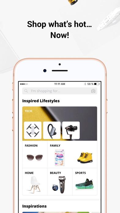 AliExpress Screenshot 5