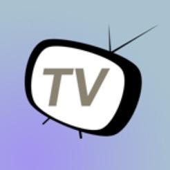 TV Top