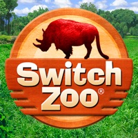 Codes for Switch Zoo Lite Hack