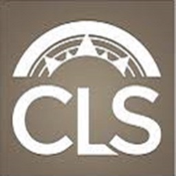 CLS Mobile By Orion Advisor
