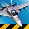 Carrier Landings - RORTOS SRL