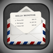 Bills Monitor Pro for iPad