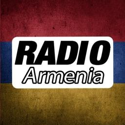 Armenian Radios Music News