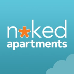 NYC Apartments For Rent 4+