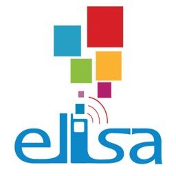 ELISA TEC