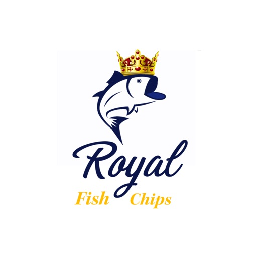 Royal Fish Bar