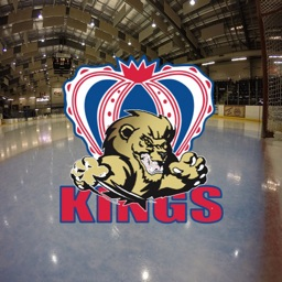 Official App of the Dauphin Kings