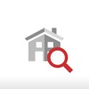 Home Inspection by Travelers