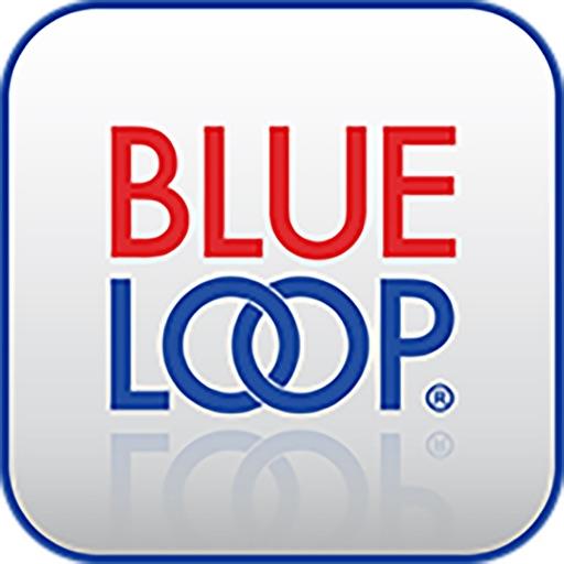 BlueLoop
