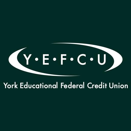 York Educational FCU