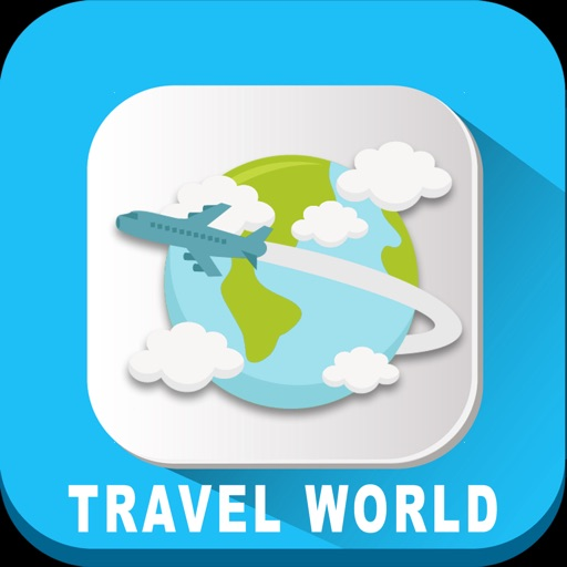 Travel to World Best Places